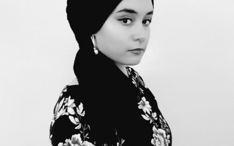 Nabeela Saville
